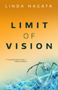 Cover of Limit of Vision by Linda Nagata