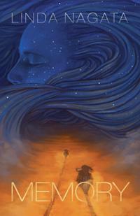 Memory by Linda Nagata